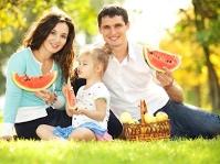 3-familia-saludable-tips