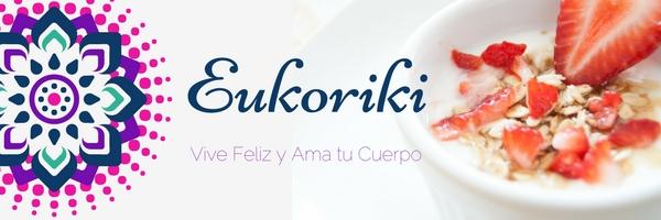 Encabezado para correo Eukoriki 2