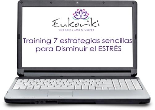 notebook_trainig estres